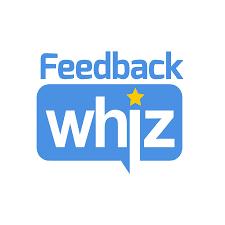 feedbackwhiz logo